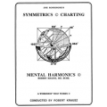 Advanced Symmetrics Mental Harmonics Course Robert Krausz(Enjoy Free BONUS Ultimate Market Harmonics)